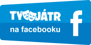 Alternativní klub Tyjátr na Facebooku!